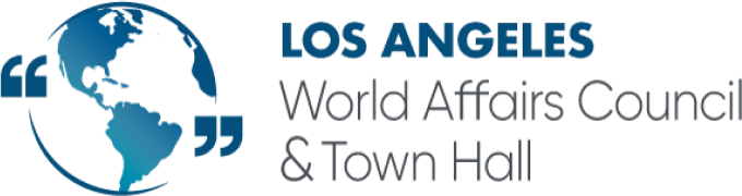 Los Angeles World Affairs Council › Home