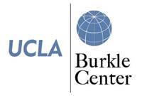 UCLA Burkle Center